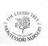 Cherry Tree Montessori Nursery - East Dulwich - Logo