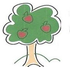 Apple Tree Nursery And Pre School - Formally Known As (Yenton Pre School) - Logo