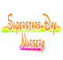 Superstars Day Nursery