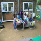 The Italian Day Nursery