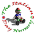 The Italian Day Nursery - Logo