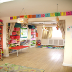 Daffodils Day Nursery- Drakewood Road