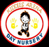 Kiddies Arena Nursery - Deptford - Logo