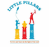 Little Pillars Day Nursery - Logo