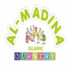 Al Madina Nursery - Balsall Heath