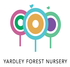 Yardley Forest Nursery - Logo