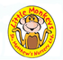 St Matthews Little Monkeys - Logo