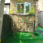 Twinkles Day Nursery - Leyton