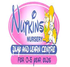 Nutkins Day Nursery - Eccles