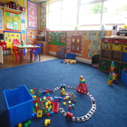 Kings Heath Grange Day Nursery