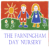 The Farningham Day Nursery - Logo
