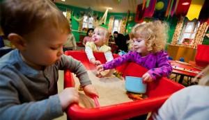 bedford-nursery-photos_0009_Bedford_027.jpg