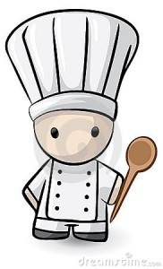 cartoon-chef-spoon-12066655