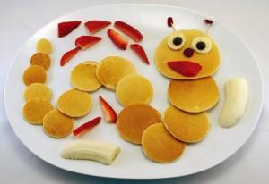 pancake_caterpillar_1