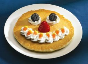 scary-face-pancake-b58484682427b9cd