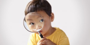 o-CHILD-MAGNIFYING-GLASS-facebook