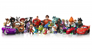 All_Characters-2717820411-O