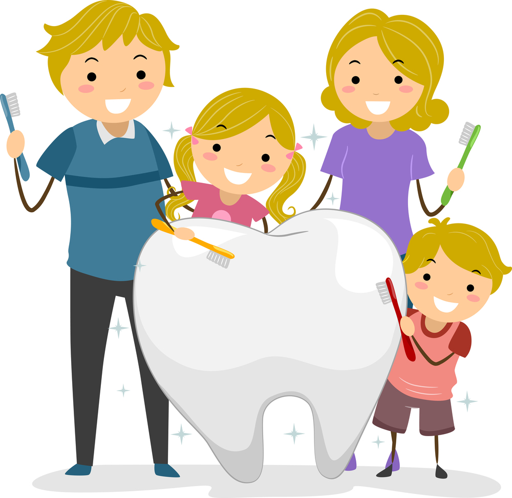 Ottawa-dentist-Jaleel-Dental-Crowns-happy-family.jpg