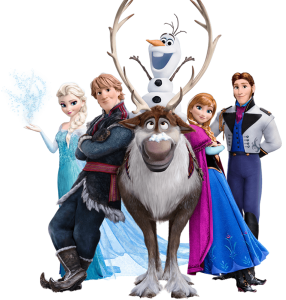 frozen-disney01