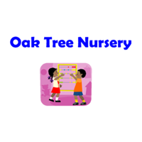 Oak Tree Nursery