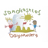 Sandcastles Day Nursery